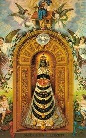 Nstra Sra de Loreto