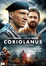 Coriolanus (2011)