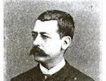 Ramiro Barcellos