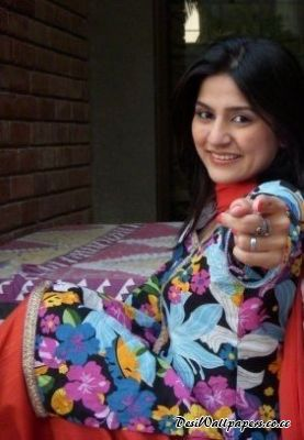 Latest images of sanam baloch