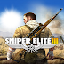 Sniper Elite III Free Download Game