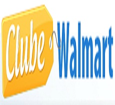 Clube Walmart, compra coletiva