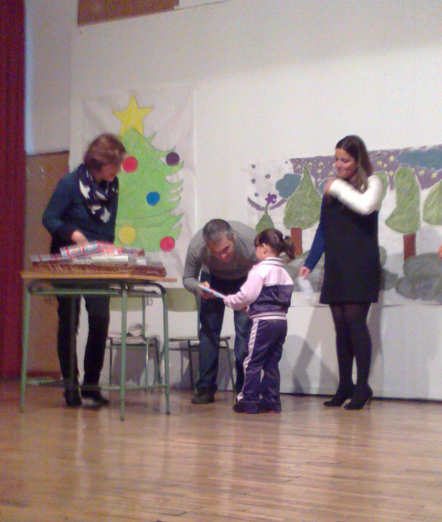 Academia d 39 arte los profesores de la academia jurado for Concurso para profesores
