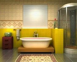 Juego De Escape The Bathroom fresh bathroom escape solución | juegos de escape - escapa del