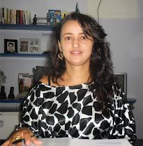 Eugênia Araujo  ( Prefeita )
