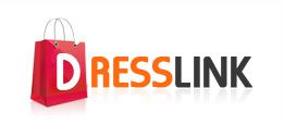 http://www.dresslink.com?utm_source=blog&utm_medium=cpc&utm_campaign=Zofia401