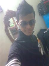 ->NuR H@f!z<-