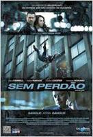 Assistir Sem Perdão 720p HD Blu-Ray Dublado