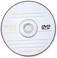 http://3.bp.blogspot.com/-3DWH1wmh9W4/TjznO_Ee29I/AAAAAAAADgs/t90t1KiCP5k/s200/dvd+recordable+storage+devices.jpeg