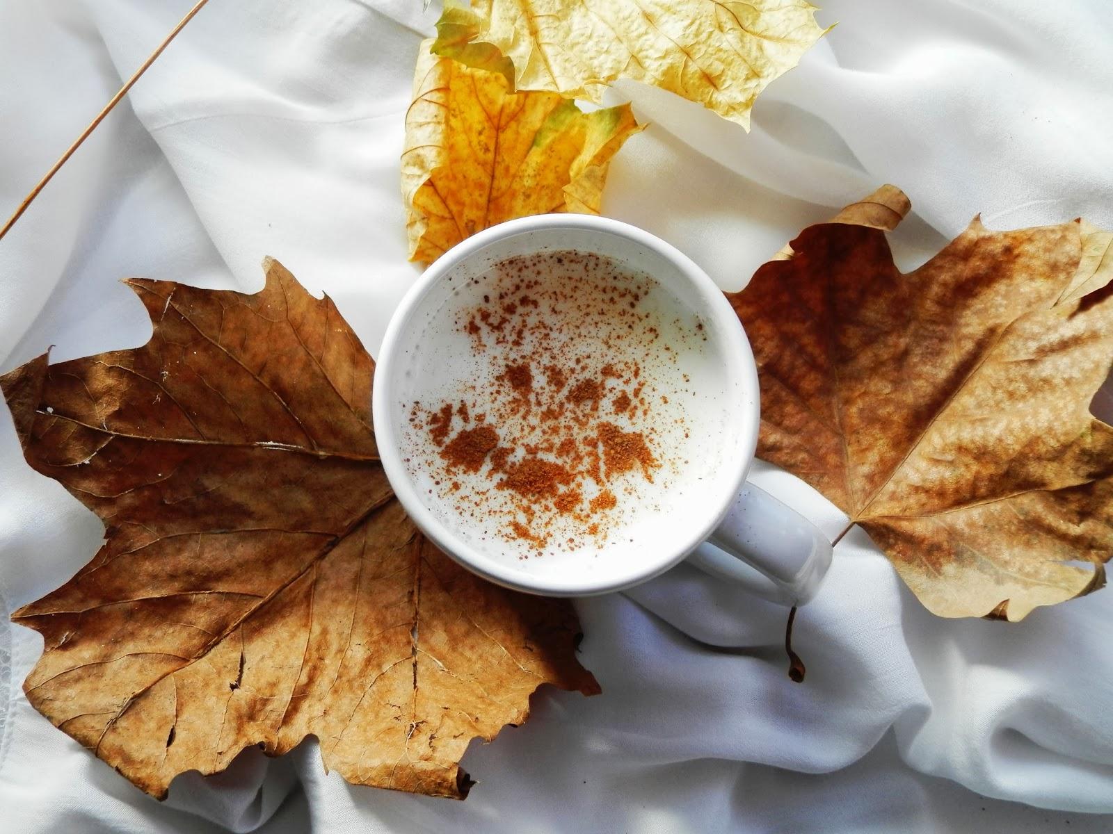boisson chaude turque