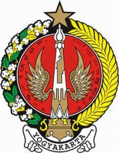 Pengumuman Lulus Seleksi CPNS Pemprov DI Yogyakarta 2014
