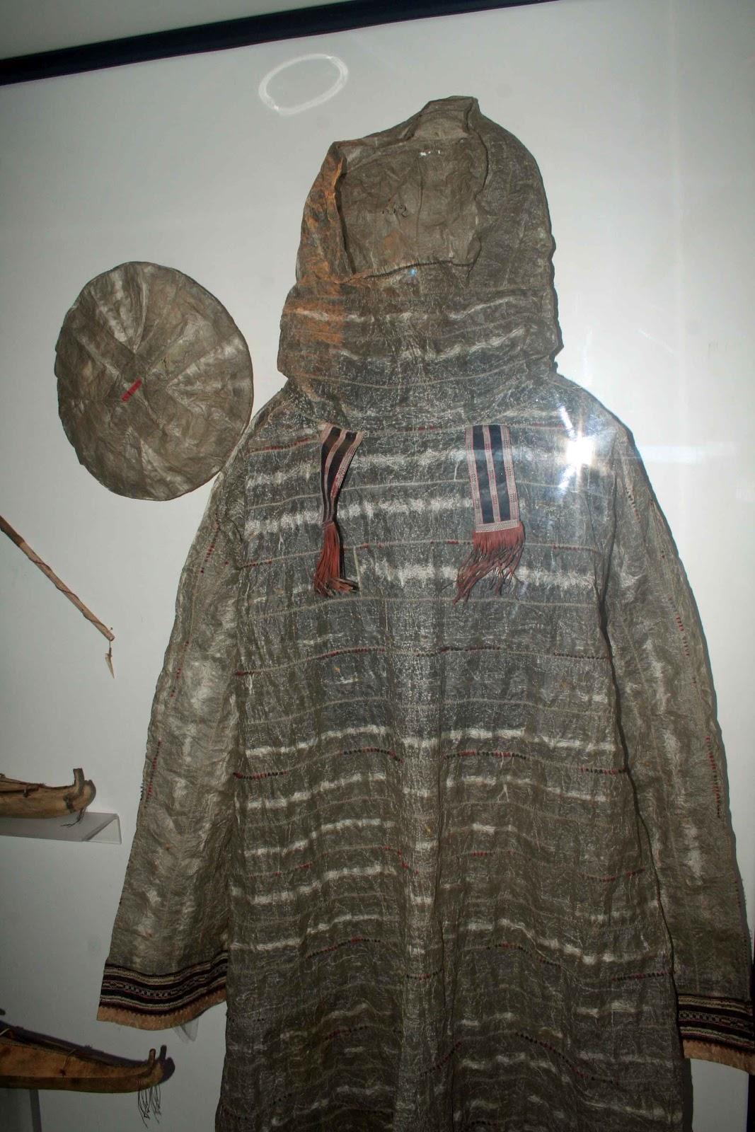 culture klær på nett haugesund