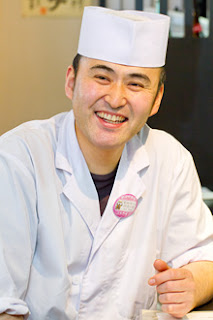 創菜旬魚 はしもと|南三陸さんさん商店街