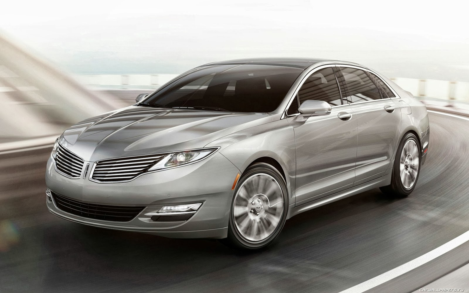 2014 lincoln mkz hybrid prices wallpaper prices. Black Bedroom Furniture Sets. Home Design Ideas