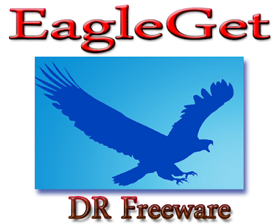 EagleGet 2.0.2.5 Latest Version Is Available To Download/Update (Exe/Portable)