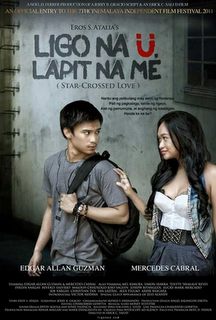watch Ligo na u lapit na me pinoy movie online streaming best pinoy horror movies