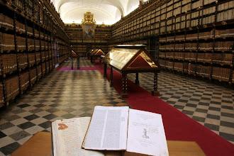 Biblioteca Carlista
