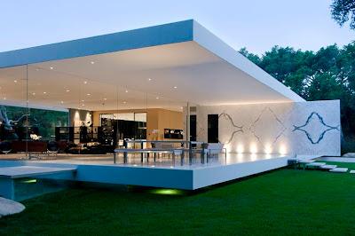 imagenes de muebles minimalistas - Baño de muebles minimalistas Imágenes y fotos