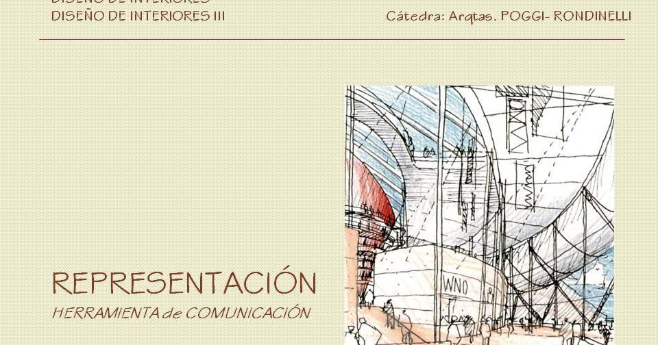 Facultad de arquitectura dise o arte y urbanismo - Arquitectura de diseno ...