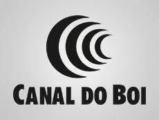 Parceiro - Canal do Boi
