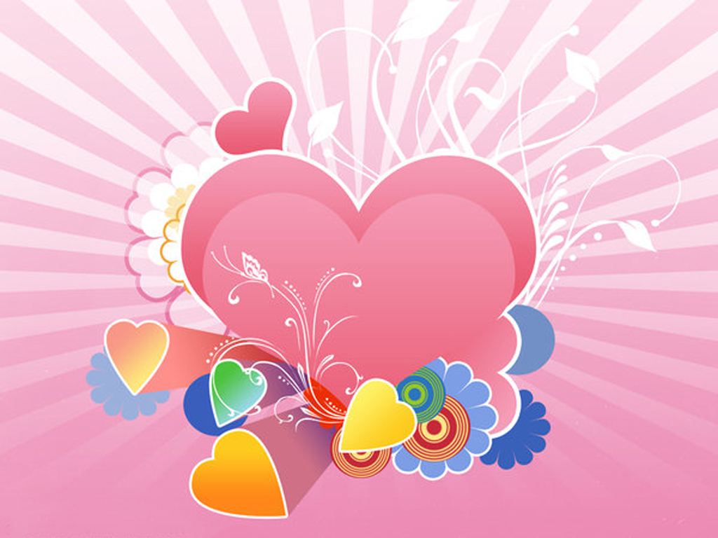 Beautiful Love Wallpaper Pictures : wallpaper: S Love Name Wallpaper