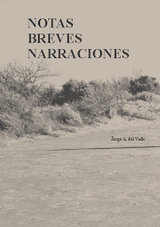 Notas Breves Narraciones