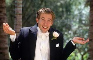 نصائح للرجل فى ليلة زفافه,عريس رجل يلبس بدلة فرح زفاف زواج - man groom wedding