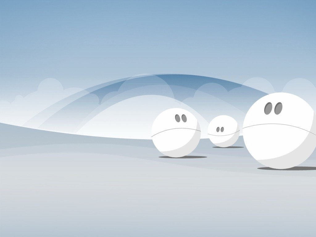 http://3.bp.blogspot.com/-3Dh9gcJUaw0/T9iJMte20TI/AAAAAAAAZrs/-krqB8ldz-Q/s1600/faccine-facebook-triste-bianco-sfondo-mac-windows-8.jpg