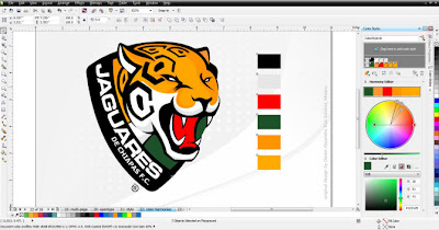 Corel Draw Graphics Suite X6 Full Version