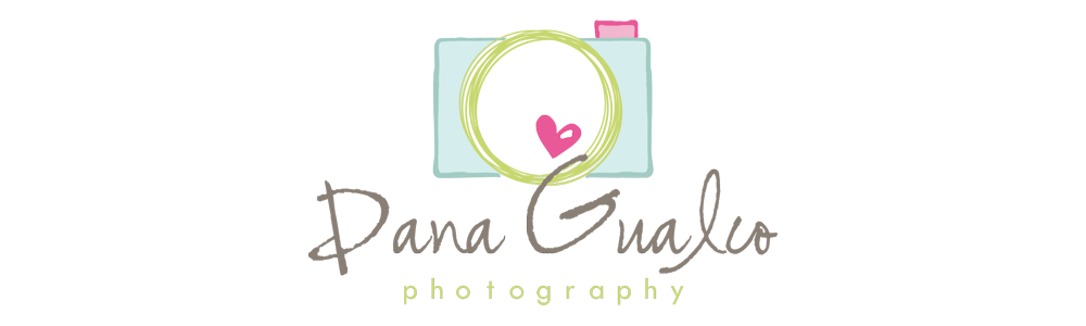 Dana Gualco Photography
