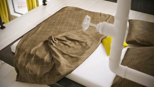 http://scrapblogdesignsbyhilary.blogspot.com/