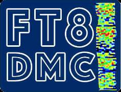 FTDMC Club