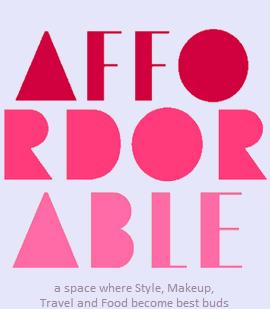 Affordorable