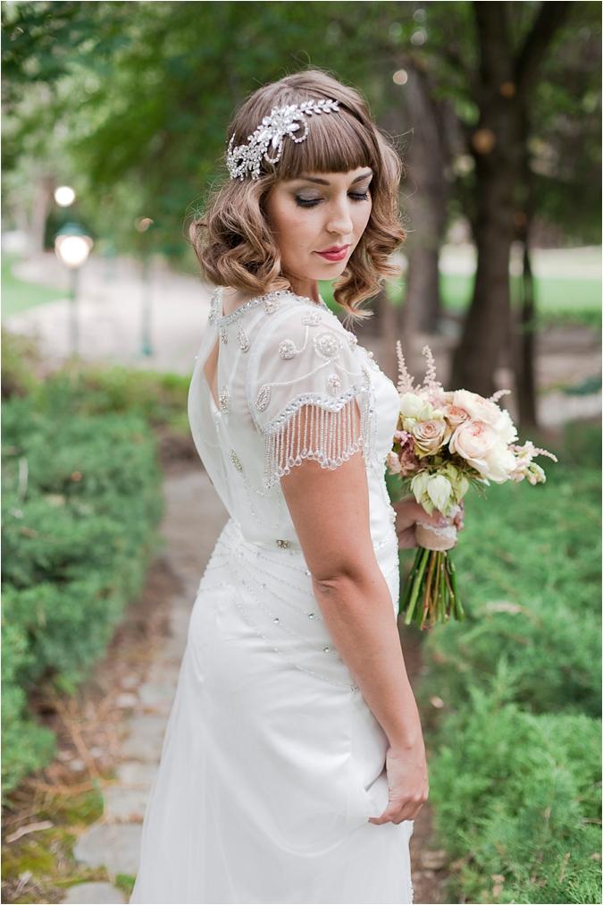 Wedding Dress Rental Utah 17 Good This adorable Utah DIY