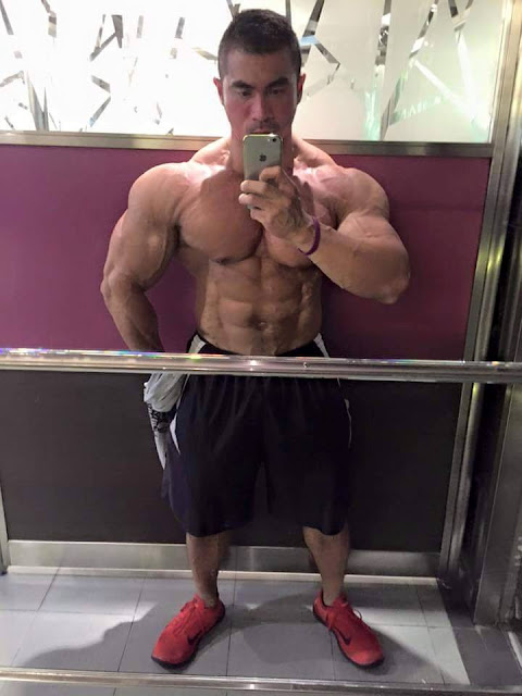 where can u buy steroids
