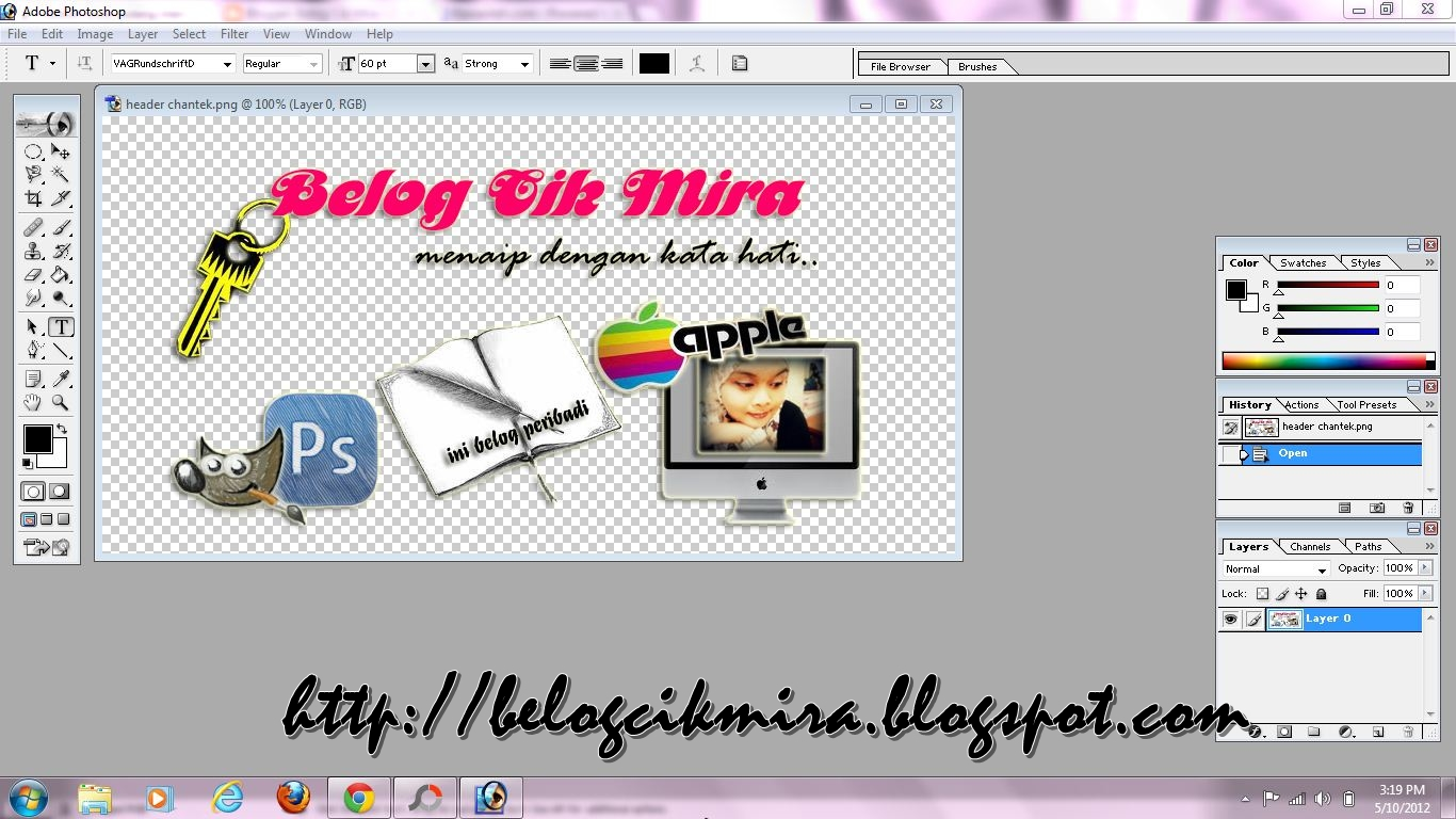Descargar editor de fotos photoscape gratis 20