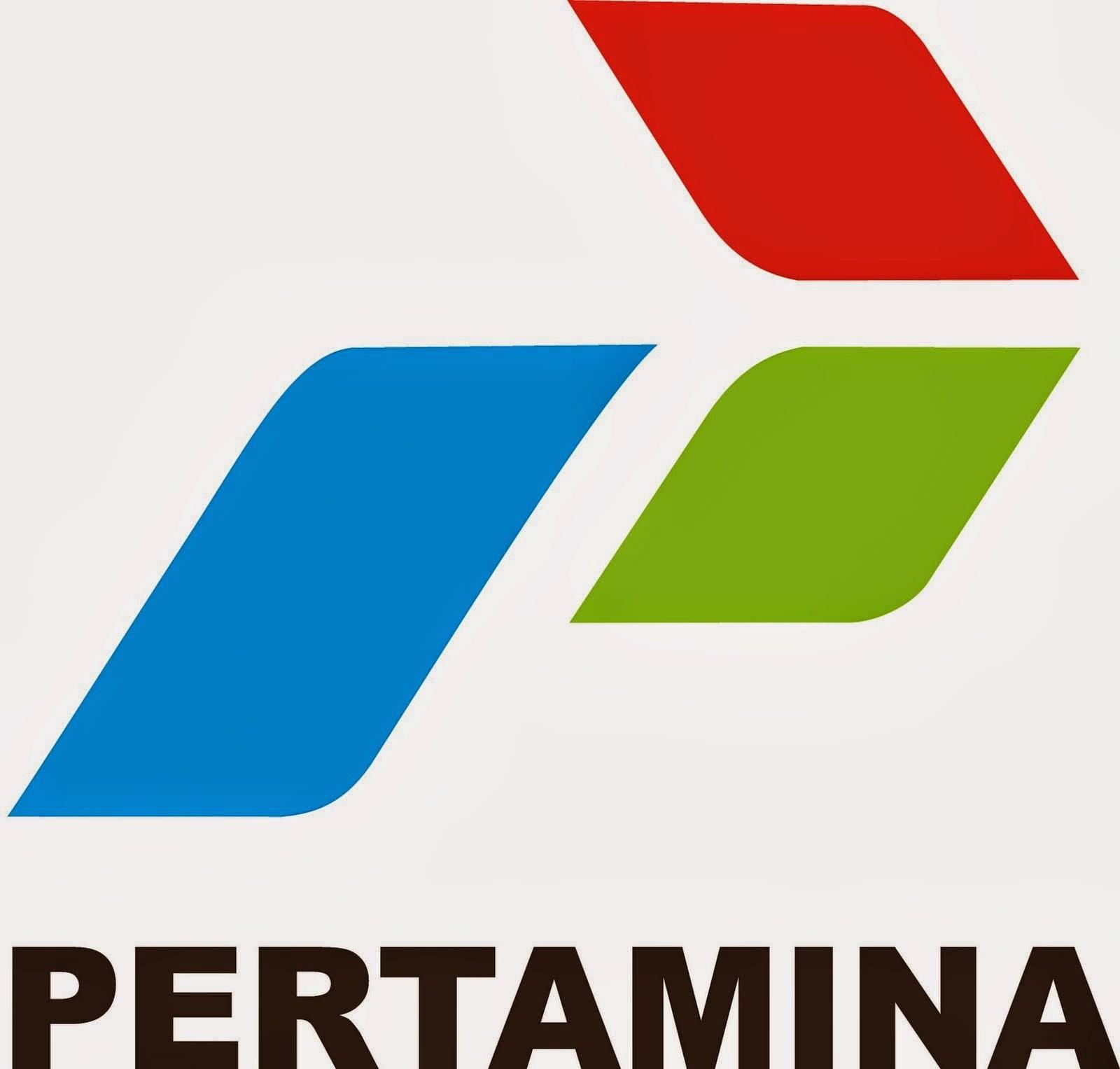 Lowongan Kerja PT Pertamina Terbaru Agustus 2014