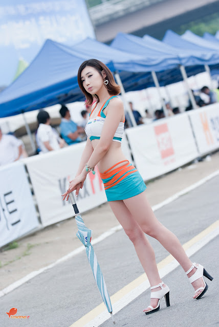 6 Lee Sung Hwa - KSRC 2012 R2-very cute asian girl-girlcute4u.blogspot.com