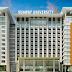 Hội thảo xét học bổng 50% học phí từ Sunway Malaysia