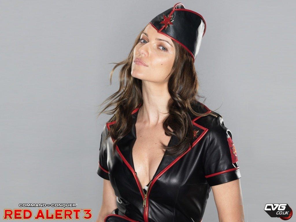 http://3.bp.blogspot.com/-3Dsw-8Hldts/Tg9OMRRCRLI/AAAAAAAAAcE/FY4CGZcy-mQ/s1600/red+alert+3+-13.jpg