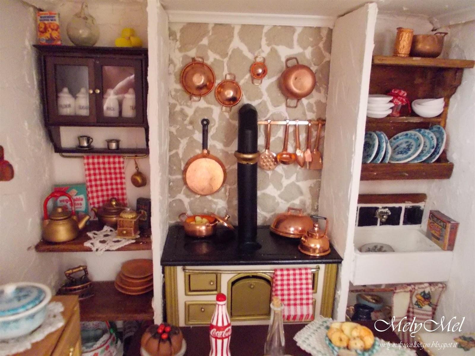 Piastrelle Cucina Fatte A Mano : Piastrelle adesive muro cucina ...