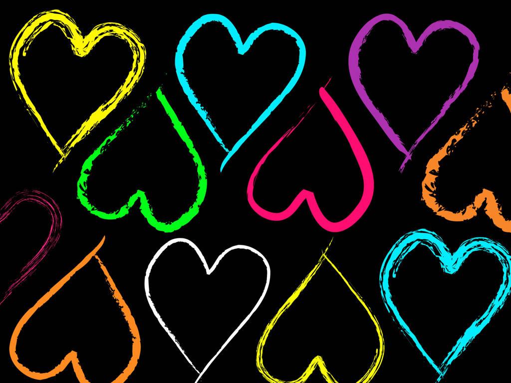 http://3.bp.blogspot.com/-3DuOU1XzLr8/UFnyfQQqOVI/AAAAAAAAQcM/UKMzwPA9VoY/s1600/fondo_de_corazones.jpg
