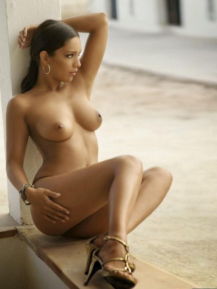 hq nude porn star HQ Tube XXX · best videos · new videos · long videos  Nude Brazilian Dancing  Girls.