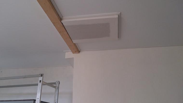 fabricant plafond tendu