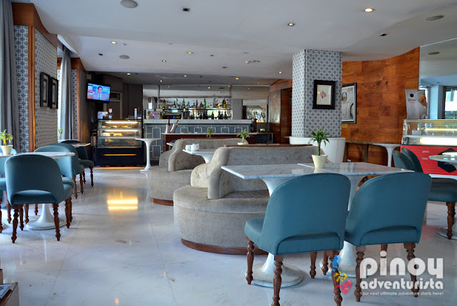 Hotels in Makati City