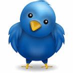 Il PAPERLIFE è anche su Twitter