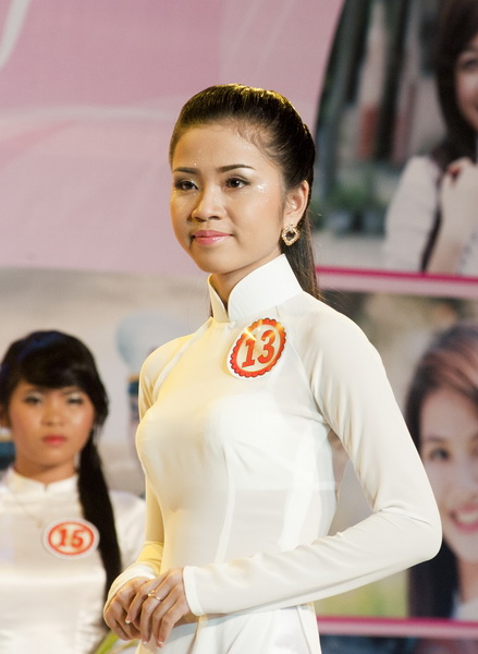 miss teen 2011, missteen 2011, miss teen quang binh