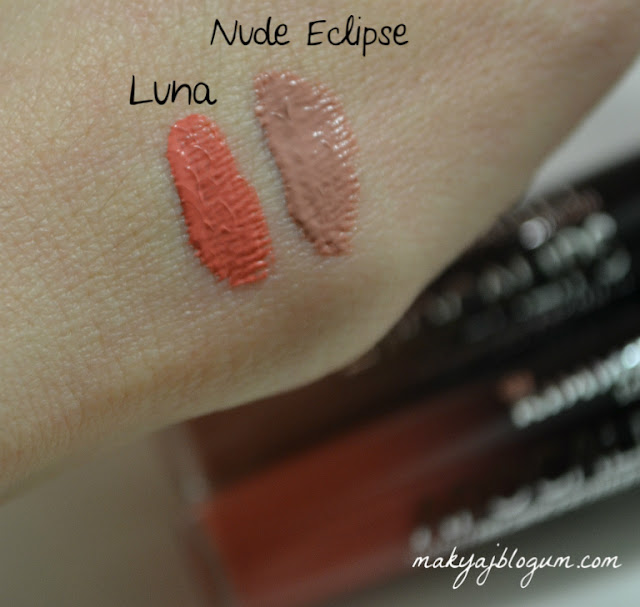 """luna"",""nude eclipse"""