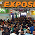 Exposec 2016 - International Security Fair