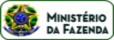 ministeriofazenda1